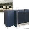 Интроскоп HI-SCAN 8380