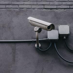 Видеонаблюдение и ОПС