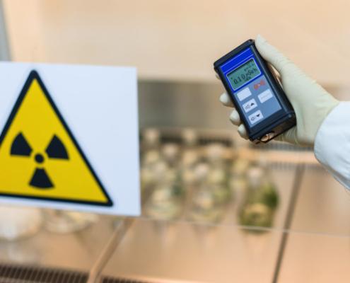 radiation_around_us